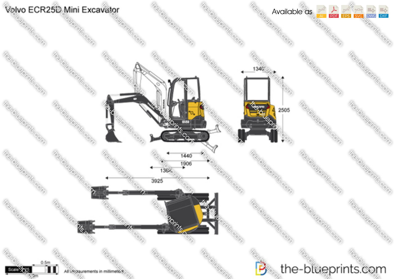 Volkswagen caddy van in addition Su 76 besides Volvo ecr25d mini excavator further Car Drawing together with Peugeot boxer chassis double cabin box swb. on ford car illustrations