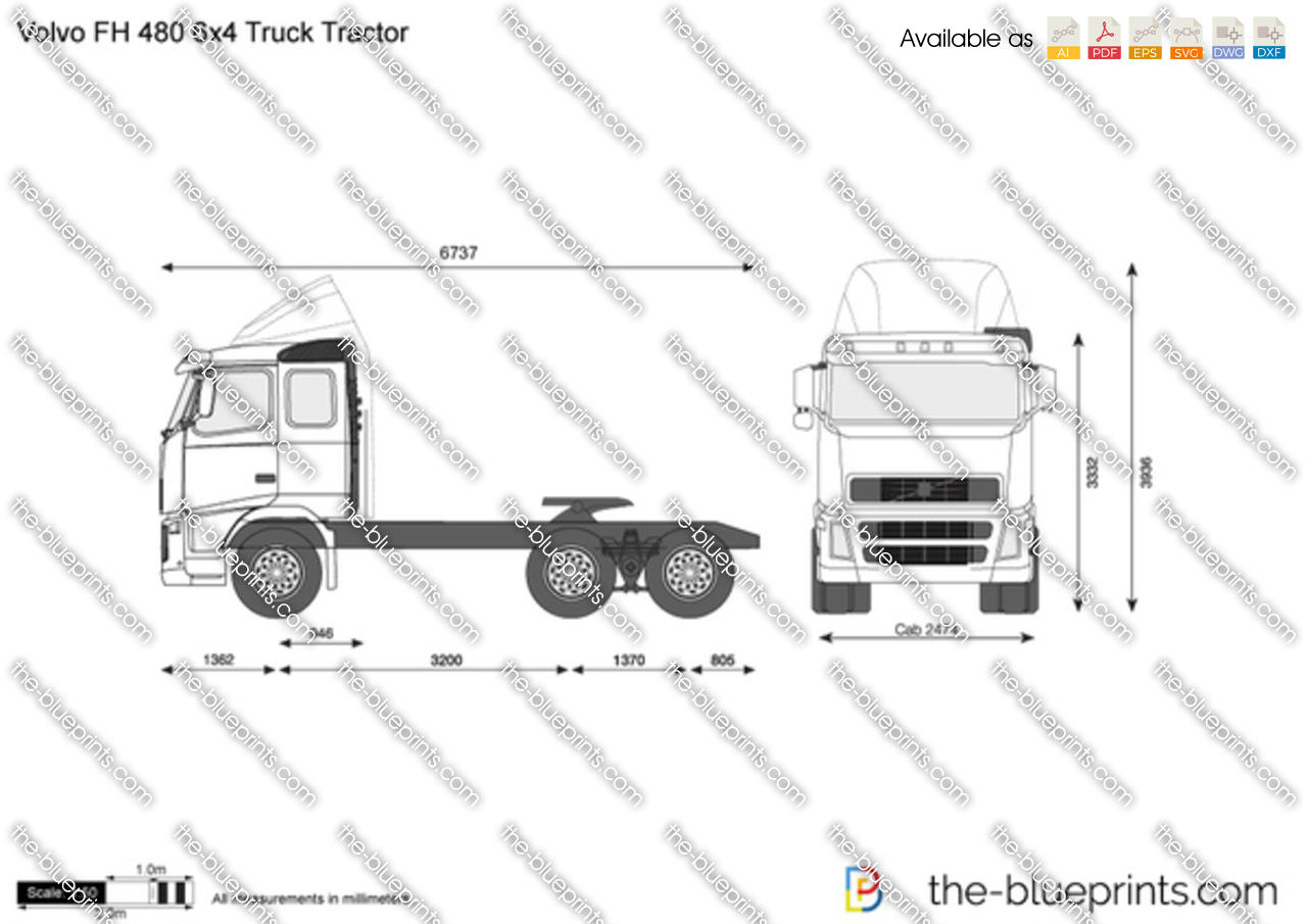Stock Illustration Shark Vector Illustration besides Isuzu d Max 4x4 ex single cab chassis also Harley Davidson flstfb fat boy lo as well Volkswagen touareg v10 tdi together with Dibujos Mascaras Carnaval Para Imprimir. on show car illustrations