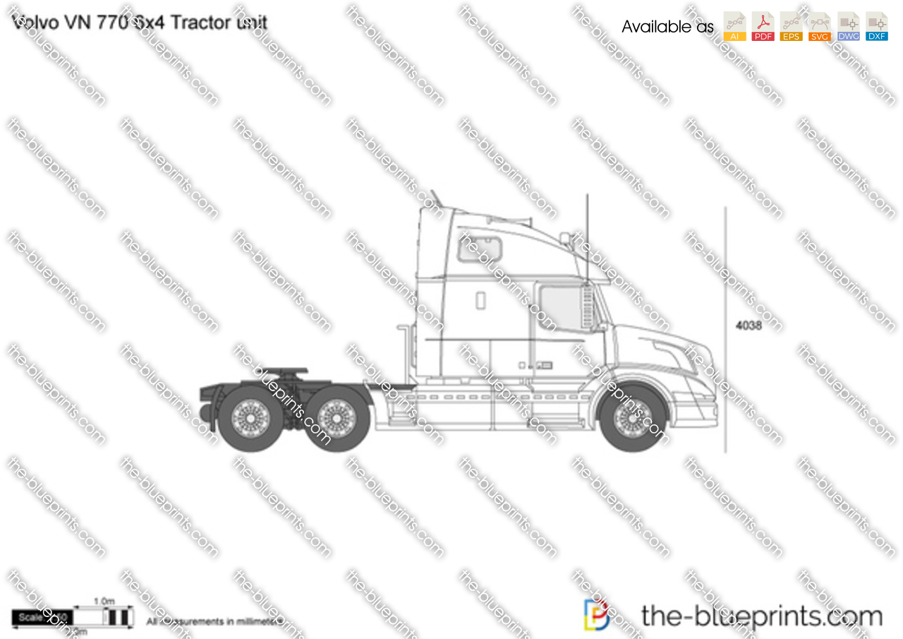 Peterbilt 335 further novak Adapt   images graphics later clutch linkage together with  additionally 10997 besides Peterbilt Thermostat Location. on kenworth day cab