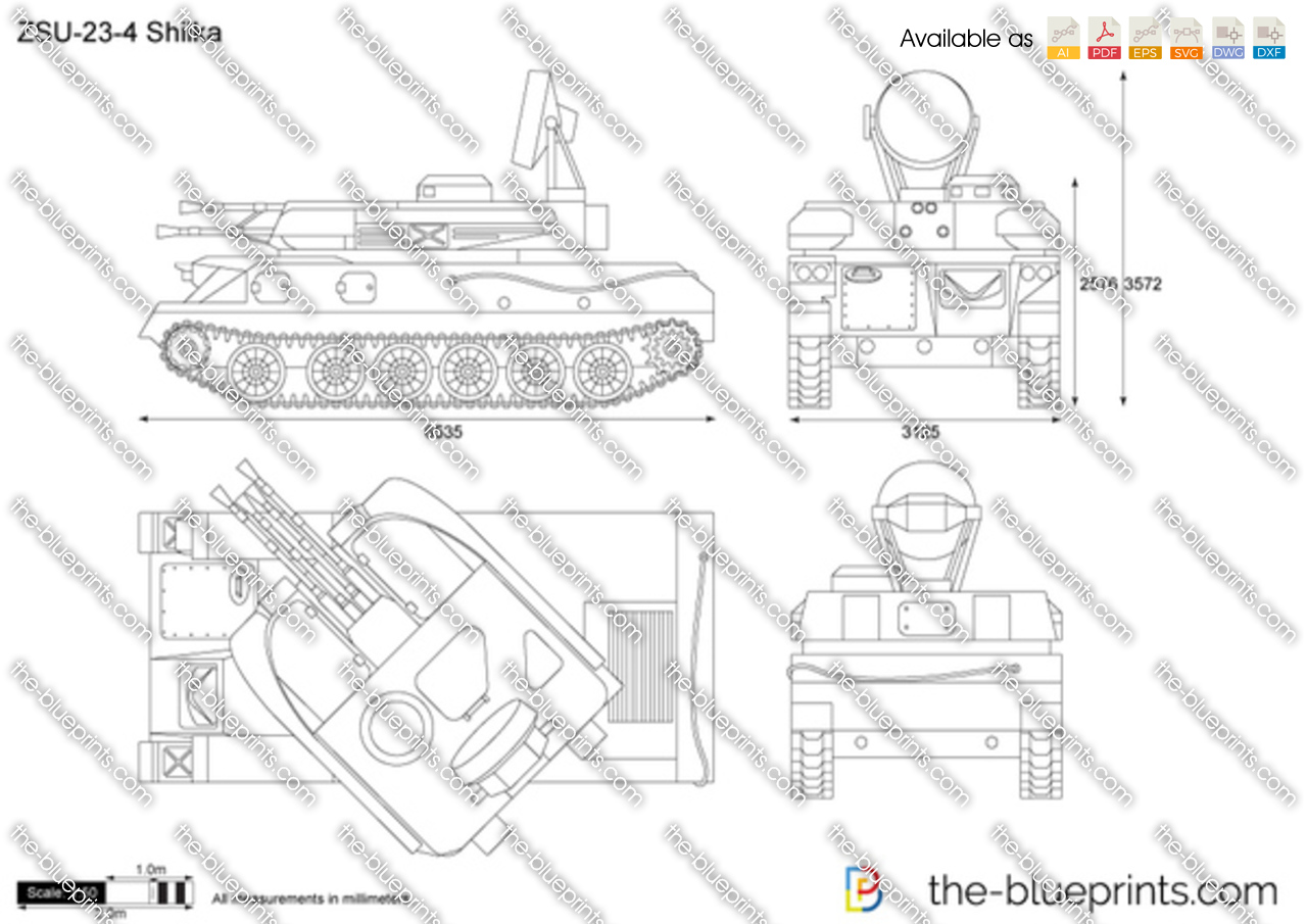 Sukhoi Pak Fa T 50 together with Zsu 23 4 shilka in addition Mercedes Benz 540k likewise Leopard 2 additionally Coloriage Moyens De Transport Imprimer. on tank truck