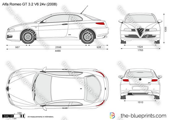 Car 2 Speaker Wiring Diagram