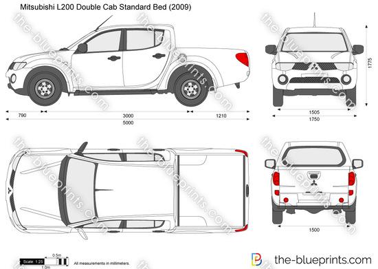 Mitsubishi_l200_double_cab_%282008%29