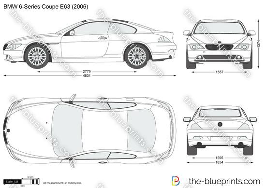 Bmw_6 Series_coupe_e63