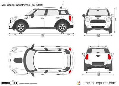 mini countryman fuse box diagram with R53 Wiring Diagram on Lexus Rx330 Engine Diagram also The Blueprints  Blueprints Tanks in addition Chevy Avalanche Fuse Box Location further How To Remove 94 Park Ave Transmission furthermore 2005 Ford F250 6 0l Cyl Head Torque Sequence.
