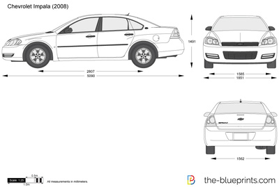 2000 Chevy Monte Carlo Engine Mount besides Chevrolet impala further Dark Headlights Install Speakers 03 A 12856 besides 1968 Buick Lesabre Fuse Box Diagram also 2005 Beetle Wiring Diagram. on chevy impala headlights