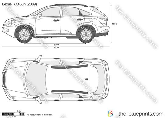 2iuv7 Location Crankshaft Sensor Pontiac besides Drivetrain further 7mybg Chevrolet Aveo Ls 2009 Timing Marks besides Lexus rx450h further 2006 Chevy Silverado Fuse Box Diagram. on chevrolet cobalt