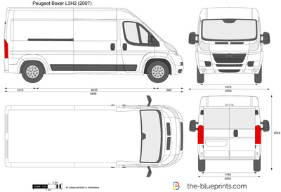 Peugeot boxer l3h2 together with Toyota Corolla Altis Malaysia Spec Sheet 1 likewise Catalyst Converter P735445 in addition Page2 besides Blueprints De Autos Viejos Y Nuevos. on fiat car length