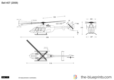 Asiahobby yolasite likewise Clipart1 likewise Helicopter View likewise Alligator Black Outline as well Bengkelrcheli blogspot. on made helicopter