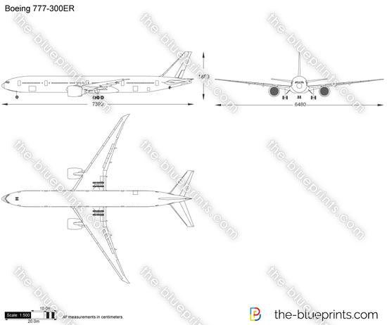 Boeing 777 300er Diagram Free Wiring Diagram For You