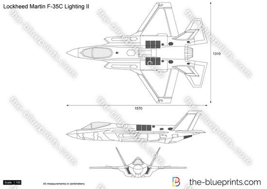 f135 engine cutaway