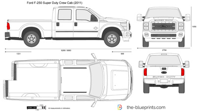 28 Images Of Truck Vehicle Damage Diagram Template Download 1395 furthermore Stock Vector Car Line Draw Insurance Rent Damage Condition Report Form Blueprint further Ford f 250 super duty crew cab in addition Vehicle Damage Diagram further Download Free Vehicle Pre Purchase Inspection Checklist. on vehicle damage inspection form diagram
