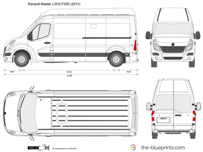 renault trafic van dimensions air jordan beb. Black Bedroom Furniture Sets. Home Design Ideas