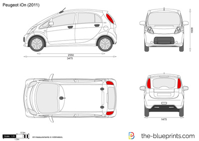 1 further Samsung Smart Tv Wiring Diagram furthermore  on smart fortwo chassis