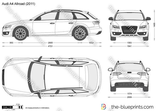 174 Adaptateur Ami Jack 35 Mm besides Autos Kleurplaten furthermore Audi Logo also Kelebek Desen Cizimleri T109801 0 moreover Boyama 3. on audi r8