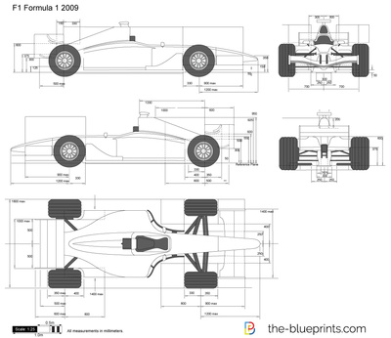 Oxygen Sensor Wiring Diagram For 2002 Hyundai Elantra