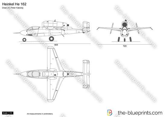 Heinkel He 162 Vector Drawing Zombie signs stickers free vector. heinkel he 162 vector drawing