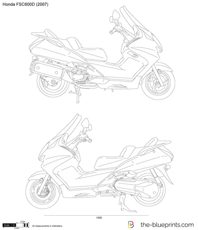 Honda Car Color Chart as well Honda Cb125s Engine Diagram additionally Scooter Transmission Diagram in addition Honda Rancher Electrical Diagram together with Motorcycle Wiring Color Codes. on wiring diagram for honda wave 125