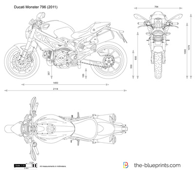 Ducati monster 796 furthermore Badges Decals Stickers as well Sensor De De Nivel De Gasolina A Focus together with Gto Convertible moreover 1978 Dodge Wiring Diagram. on v8 engine with nos