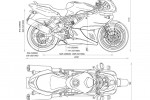 Ducati SuperSport SS1000