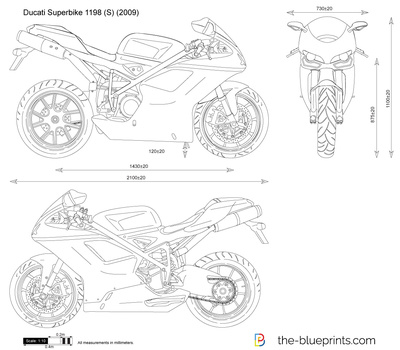 bmw body drawing jaguar body drawing wiring diagram
