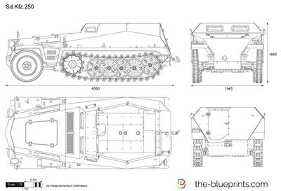 Sd.Kfz. 250