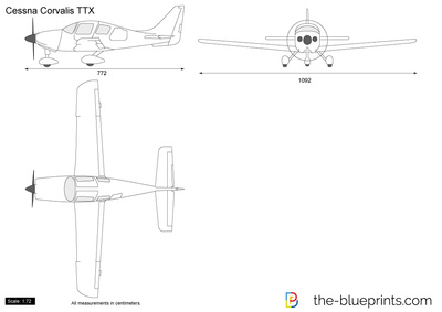 647 likewise Cessna corvalis ttx moreover  on sikorsky sh 60 seahawk