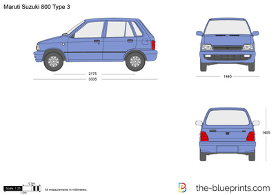 Suzuki Alto800 Manual