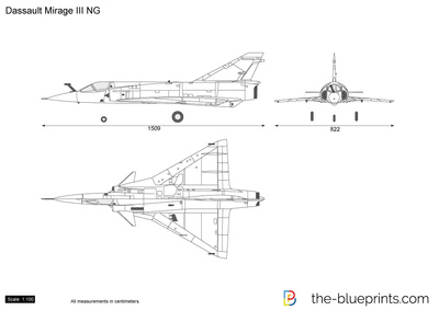 dassault mirage iii ng vector drawing 1998 Mitsubishi Mirage Engine Diagram vector drawing preview dassault mirage iii ng