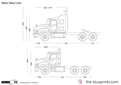 Mack Ctp713 Fuse Location further International 4700 Wiring Diagram in addition 7nlgs Chevrolet Monte Carlo Ss A C Pressure Switch moreover Buick 350 V8 Engine Diagram also Kenworth Trucks Engine Diagram. on fuse box diagram mack ch613