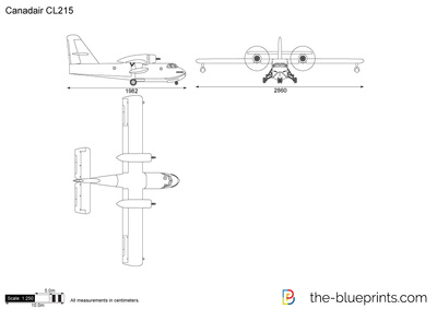 Pin coloriage canadair graffiti on pinterest - Coloriage bombardier ...