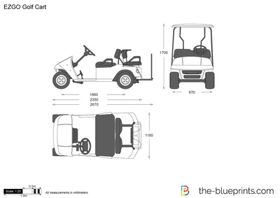 301528698954 also Ezgo Txt Parts Diagram further Ezgo golf cart likewise Speed Control Cables further Club Car Iq Wiring Diagram. on club cart diagram