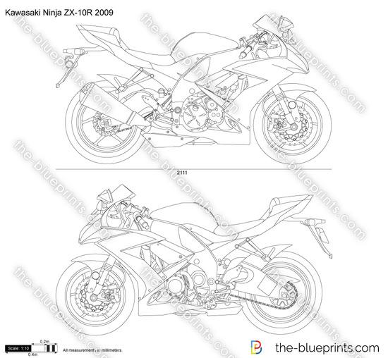 Kawasaki Mule 3000 Parts Diagram also Honda Cb1000c Wiring Diagram likewise Motorcycle Ninja Zx 10r likewise Kawasaki Ninja Turn Signals likewise Harley Davidson Mini Chopper Diagram. on wiring diagram ninja r