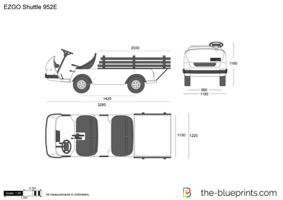 2002 club car ds wiring diagram with 1996 Club Car Wiring Diagram 48 Volt on Discussion T4143 ds556355 furthermore T16448726 Wiring diagram jvc model ksr12j besides Maintenance Golf Carts likewise Index in addition Wiring Diagram Car Wash.
