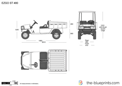 Ezgo Txt Gas Golf Cart on diagram for ez go golf cart 36 volt battery