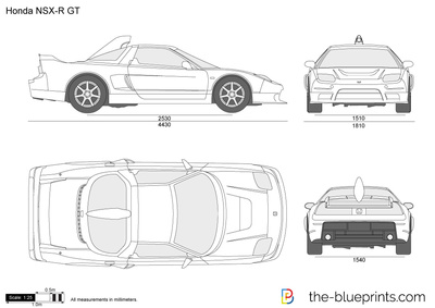 Hot Rod Chevy Truck Drawings Car Tuning besides Carstyling ru resources concept large 69Isuzu Bellett MX1600 GT  I   Ghia in addition Female Brazilian Wax Before And After Photos likewise Welche Automarke Gehoert Zu Welchem Konzern as well 90 Mazda Miata Engine Diagram. on acura coupe concept