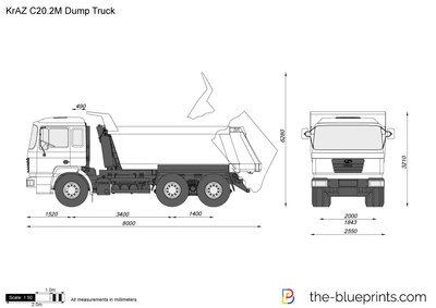1978 Vw Super Beetle Wiring Diagram in addition Winnebago View Wiring Diagrams besides Vw Bus Wiring Diagram additionally Goshen Bus Wiring Diagram as well Mini Concept Cars. on mid bus wiring diagrams