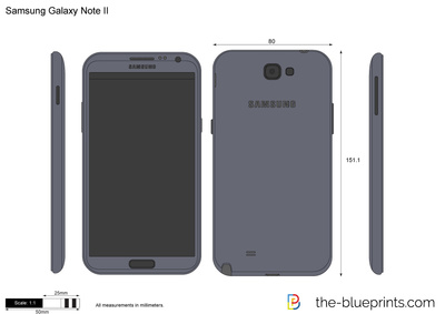 Blueprint Vector Drawings Vector Drawing Preview Samsung