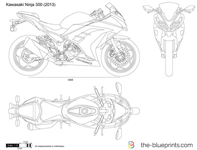 Kawasaki ninja 300 as well Club Car Engine Specs besides Wiring Diagram Troubleshooting Kill Switch On A Honda Atv 93 Trx300 further 171 further Front Brake. on 2013 kawasaki ninja 300