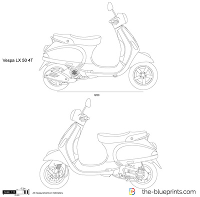 Moteur piaggio  allumages 184 moreover Vespa Lx 50 Wiring Diagram furthermore Piaggio Vespa Lx 150 Wiring Diagram furthermore Rahmen vespa et2et4 199 moreover Vespa Vin Location. on vespa lx 150 wiring diagram
