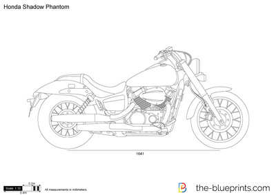 Honda_shadow_phantom