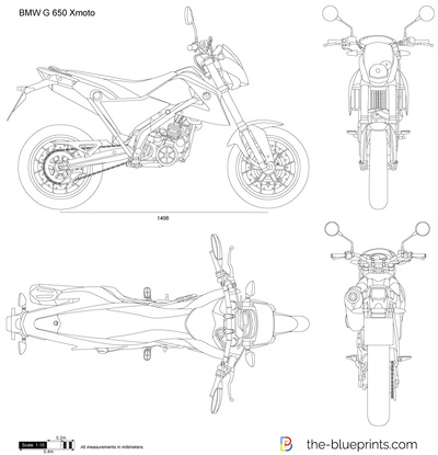 2012 Polaris Rzr Wiring Diagram moreover Yamaha Grizzly 450 Fuse Box further Daihatsu Rocky F300 Electronic Fuel Injection Efi System Schematics together with Yamaha Yzf600r Wiring Diagram in addition 2006 Yamaha Blaster Wiring Diagram. on yamaha r1 fuse box location