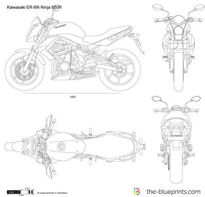 Index also Motorcycle together with M 380 as well 1238299 also Kawasaki er 6n ninja 650r. on wiring drawings