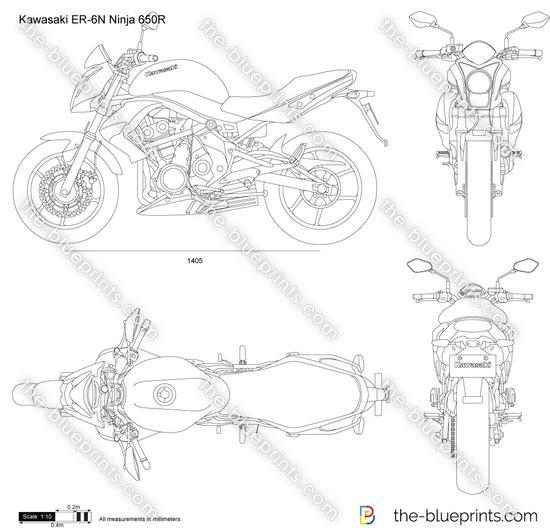 5 likewise 2625 Water Pump Honda Cbr 500r besides 3279 Cover Tail Kawasaki Z900 2017 further Kawasaki er 6n ninja 650r likewise 2499 Front Wheel Honda Cb500x. on kawasaki ninja 650