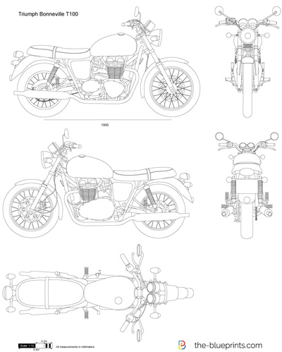 triumph t100 wiring diagram with Bonneville Engine Schematics on Triumph Bonneville Motorcycles likewise Brake Booster Master Cylinder Info 1988 A 230003 besides Triumph Tiger Motorcycles additionally Bonneville Engine Schematics in addition Triumph Bonneville Motor.