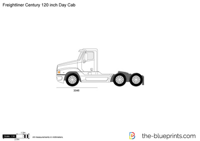 Dt466 Engine Ecm Wiring Diagram likewise Volvo S40 Abs Module Location likewise International 4300 Dt466 Fuel Filter further Navistar Wiring Diagrams as well International 4300 Fuse Box Location. on international prostar engine diagram