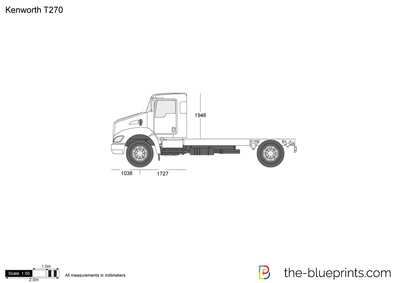 Elkhart also Kenworth t270 also Paccar Wiring Diagrams besides Free Ford Wiring Diagrams Online in addition 2005 Gmc C8500 Wiring Diagram. on kenworth t270 truck