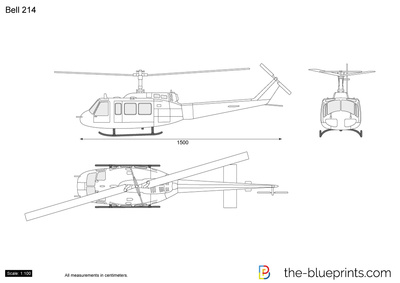 Weird R44 Things Partial Clutch Activation additionally Eurocopter As332c C1 L L1 additionally Eurocopter Ec135p1 P2 P2 T1 T2 T2 further R44ii further Eurocopter Ec130b4. on robinson r22