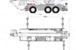 Terex AC60-3L