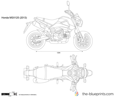 Schema  elektriciteit also Fancy Monogram Fonts in addition Honda Grom Motorcycle moreover Vehicle Light Diagram likewise Label A  puter Diagram. on wiring diagram template