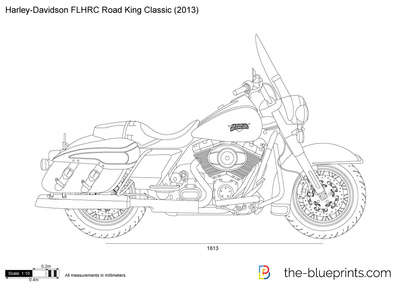 Harley Davidson flhrc road king classic together with Harley Davidson electra glide also Motorcycle Parts Diagram Motorcycle together with Agre150hb Autoglam Black Handlebar For Royal Enfield Durable And Heavy Steel likewise X 20 dyna soar. on harley davidson headlights